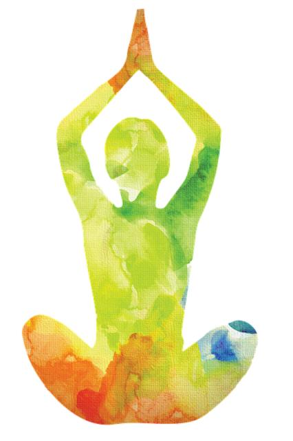 yoga kleermakerzit